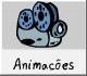 VIDEOS e Animações