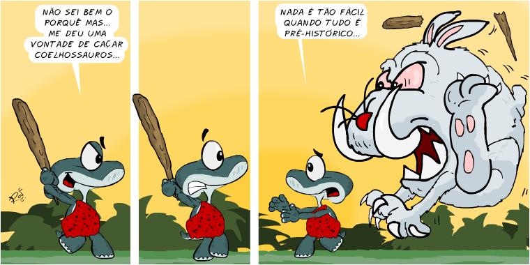 piada, tiras, humor, HQ, quadrinhos, infantil