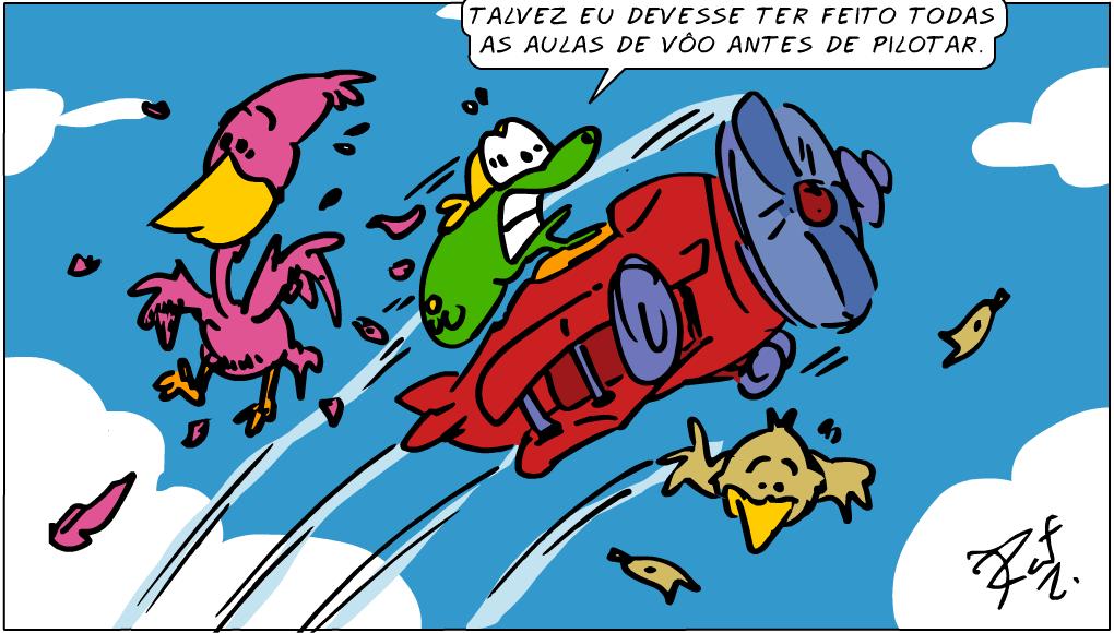 desenho, criança, piada, tiras, humor, HQ, quadrinhos, infantil