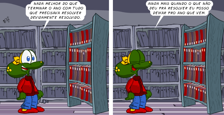 food truck, piada, tiras, humor, HQ, quadrinhos, infantil